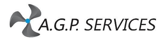 AGP SERVICES INTRANET