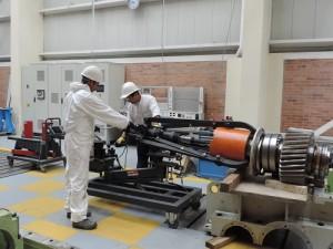 Extractor1
