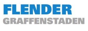 FlenderGraffenstaden_logo