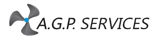 A.G.P. SERVICES