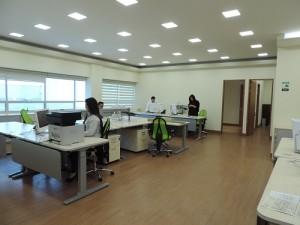 Oficinas4